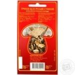 Гриби Шарм білі різані сушені 15г - купити, ціни на Novus - фото 2