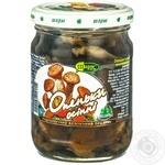 Charm Marinated Honey Mushrooms 250g - buy, prices for MegaMarket - image 1