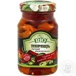 Rio canned hot pepper 300ml