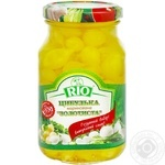 Rio canned little onion 300ml
