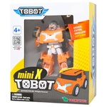 Tobot Mini X Transformer Toy