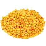 Frozen High Quality Sea Buckthorn