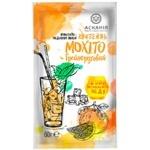 Askania-Pak Mojito Grapefruit Cocktail 60g