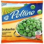 Poltino Quick-Frozen Brussels Sprouts 450g