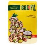 Фисташки Eat4Fit 150г