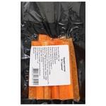 Морковные палочки Славянка 80г