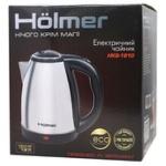 Holmer Electric Kettle HKS-1810