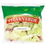 Салат Vita Verde Калифорнийский 200г