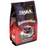 Instant drink Galka Dog rose 100g