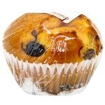 Muffin with Currants 70g