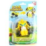 Maya Toys Car Transformer