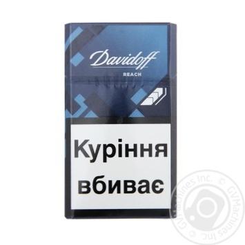 Куплю сигареты давыдов где купить оптом сигареты от производителя в москве и московской области