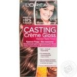 L'Oreal Paris Casting 515 Hair Dye