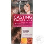 L'Oreal Paris Casting 513 Hair Dye