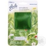 Gel Glade for air 8g
