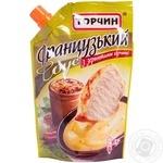 Соус Торчин Французский с зернышками горчицы 230г Украина