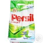 Порошок пральний Persil Expert Морозна Арктика 4,5кг
