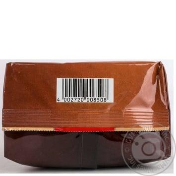 Кава БеллаКрема Спеціале натуральна смажена в зернах Мелітта 1000г - купити, ціни на Novus - фото 7