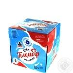 Мороженое Рудь крем пломбир 400г