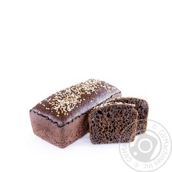 Хлеб Финский 290г