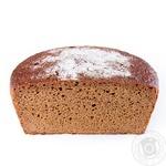 Хлеб Литовский