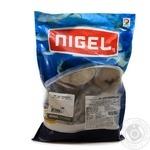 Хек для тушкування шматочки NIGEL Південна Африка ваг - купити, ціни на Novus - фото 1
