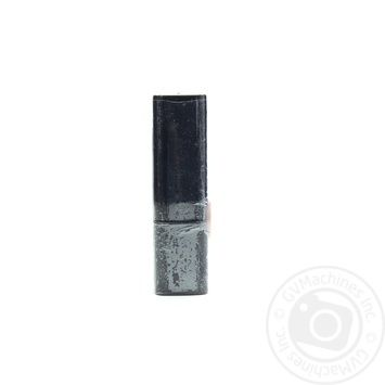 LN Professional Dream Kiss Lipstick tone 110 4g - buy, prices for MegaMarket - image 3