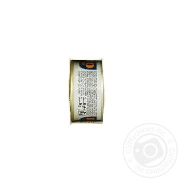 Fish tuna Rio mare in own juice 240g can - buy, prices for Novus - image 2