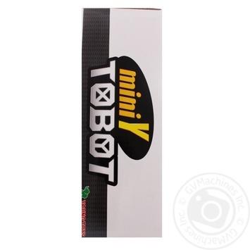 Іграшка-трансформер міні Tobot Y301021 - купить, цены на Novus - фото 3