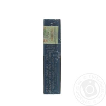 Philip Morris Novel Silver Cigarettes - buy, prices for CityMarket - photo 2
