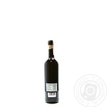 Castellare Chianti 2009 Wine 13.5% 0.75l - buy, prices for CityMarket - photo 2