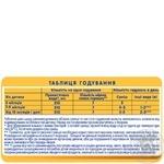 Nestle Nan Supreme 2 for children from birth dry milk blend 800g - buy, prices for Novus - image 2