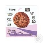 Cookies Kohana poppy 150g packaged - buy, prices for Furshet - image 3
