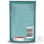 Purina One Indoor Formula Cat Food Tuna and Green Beans in Sauce 85g - buy, prices for EKO Market - photo 2