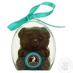 Shoud'e Chocolate Figurine Teddy Bear 35g