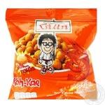 Арахис Koh-Kae со вкусом креветки 35г