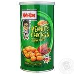 Арахіс Koh-Kae зі смаком курки 180г