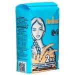 Мука Амина высший сорт 2кг - купить, цены на Метро - фото 3