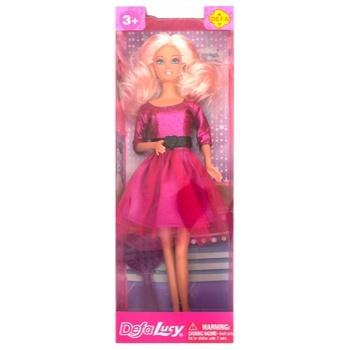 Лялька Defa Lucy
