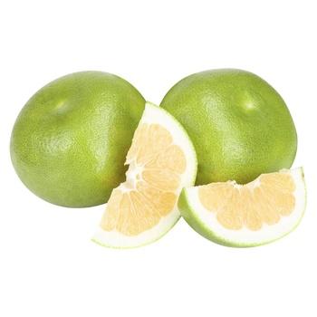 Citrus Sweetie - buy, prices for Auchan - photo 1
