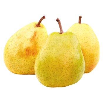 Lucas Pear Fresh By Weight
