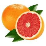 Грейпфрут Турция