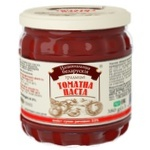 National Belarusian Traditions Tomato Paste 25% 380g