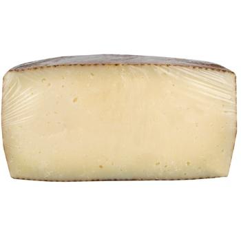 Сыр Vega Mancha Манчего 2-3 месяца 55% - купить, цены на МегаМаркет - фото 2
