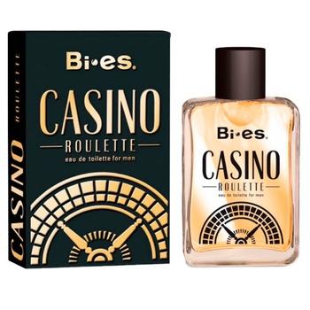 Bi-es Casino Toilet Water 100ml - buy, prices for EKO Market - photo 1