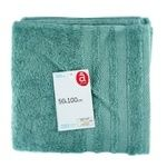 Actuel Towel 500GSM 50*100cm