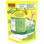 NESTLÉ® NESQUIK® ALL NATURAL chocolate flavour milk powder 168g - buy, prices for Auchan - photo 6