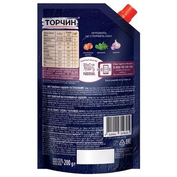 TORCHYN® Satsebeli sauce 200g - buy, prices for CityMarket - photo 2