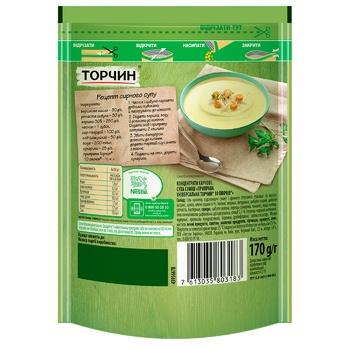 TORCHYN® 10 Vegetables universal seasoning 170g - buy, prices for CityMarket - photo 2