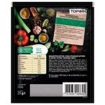 Cуміш спецій ТОРЧИН® Таємниця смаку для картоплі та овочів 25г - купити, ціни на Метро - фото 2